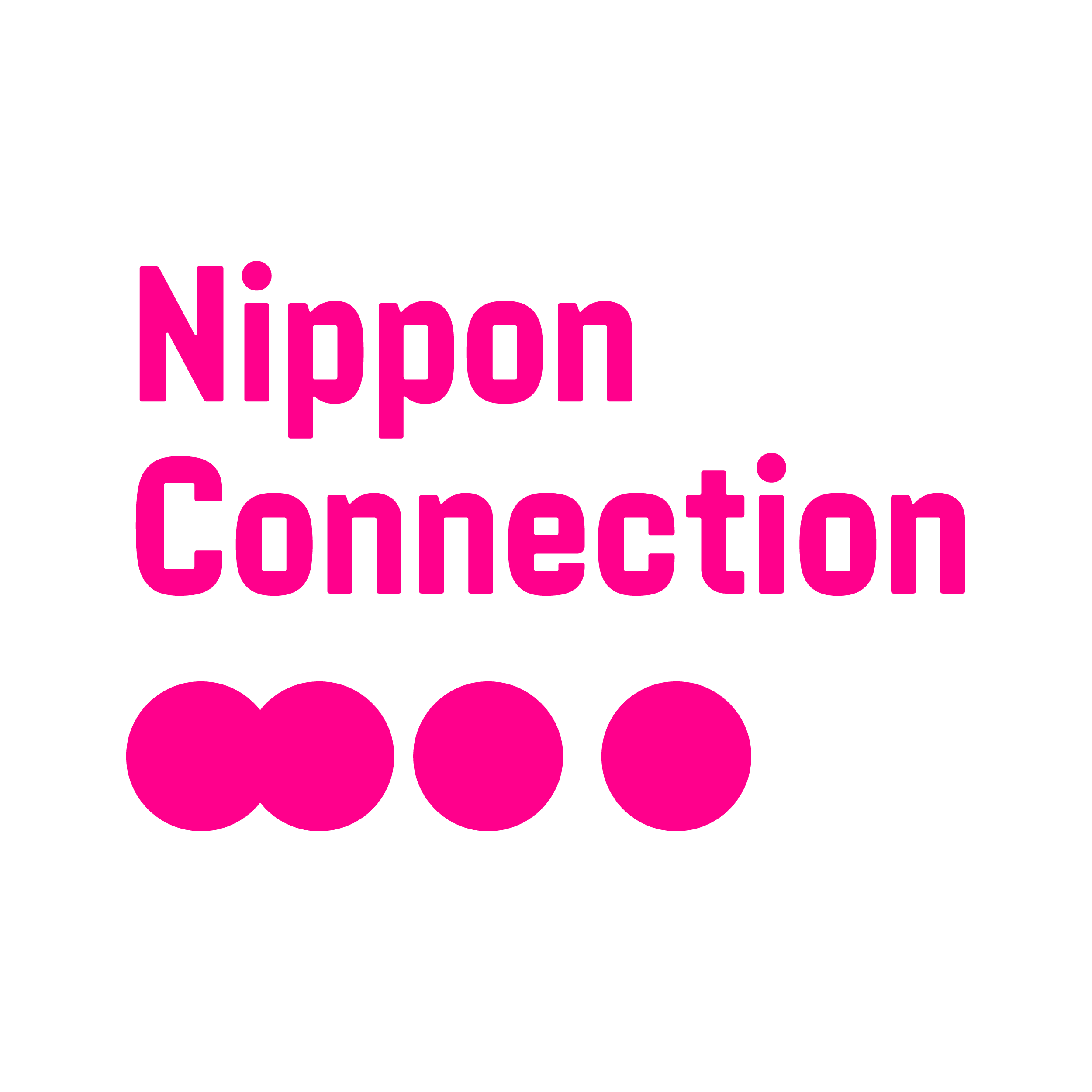 Nippon Connection Shop